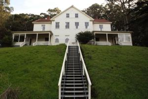 Photo of Hi   Marin Headlands Hostel