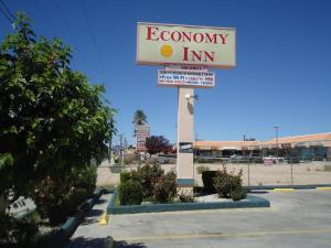 Photo of Economy Inn