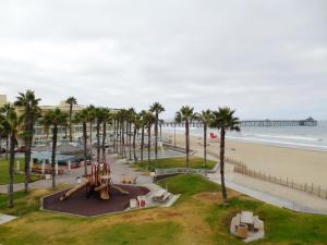 Photo of San Diego Imperial Beach Vacation Home