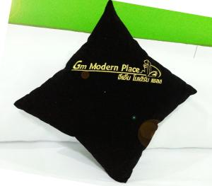 Photo of Gm Modern Place