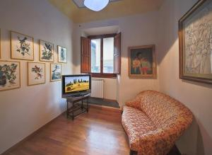 Appartamento Apartments Florence - Porta Rossa, Firenze