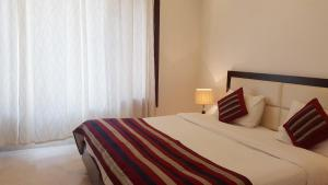 Appartamento 3 Bedroom Serviced Apartment - Saket, Nuova Delhi