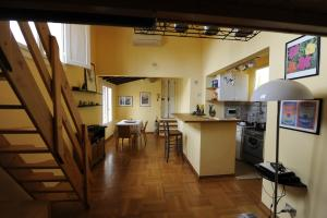 Photo of Apartments Florence   San Felice
