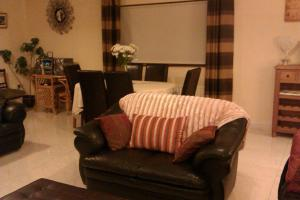 Photo of Martinville Self Catering Holiday Home