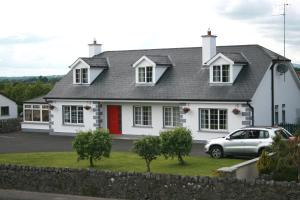 Photo of Peggy O'Neills B&B