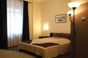 Photo of Budapest Royal Suites Ii.