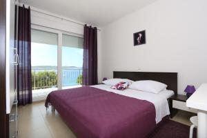 Photo of Apartments Dado Trogir