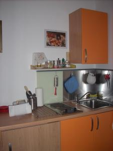 B&B Il Grifone, Bed and Breakfasts  Bitonto - big - 2