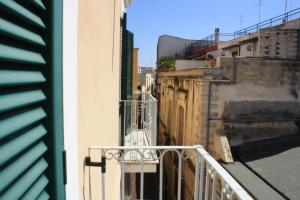 B&B Il Grifone, Bed and breakfasts  Bitonto - big - 1