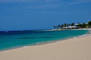 Photo of Puerto Plata Village   All Inclusive