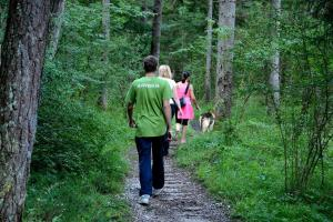 Photo of Apartment Mas