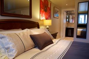 No. 82 B&B in Stratford-upon-Avon, Warwickshire, England
