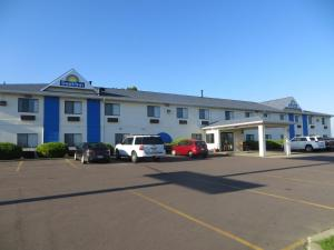Photo of Days Inn Oacoma