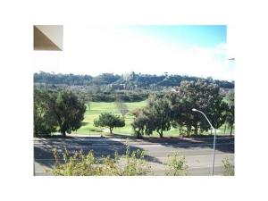 Amsi Mission Valley One Bedroom Condo (Amsi Sds.Bluffs 322)
