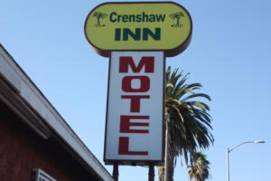 Photo of Crenshaw Inn Motel