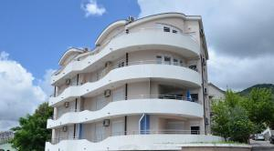 Photo of Apartments Bellevue   Otasevic