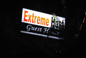 Photo of Extreme Host Guest House