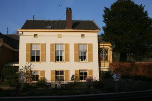Photo of B&B Klein Zuylenburg
