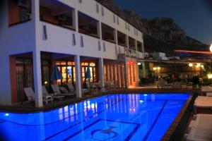 Photo of Hotel Philoxenia