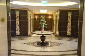 Photo of Madinah Aramas Hotel
