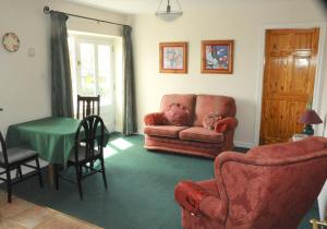 Photo of Mellottes B&B