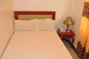Dragon Home Inn, Hotel  Cebu City - big - 16