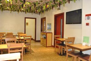 Dragon Home Inn, Hotel  Cebu City - big - 25
