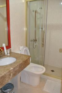 Dragon Home Inn, Hotel  Cebu City - big - 27
