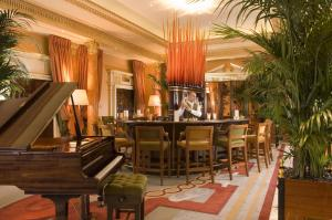 The Dorchester - Dorchester Collection - 15 of 35