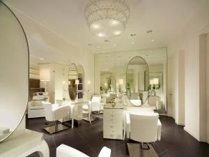 The Dorchester - Dorchester Collection - 23 of 35