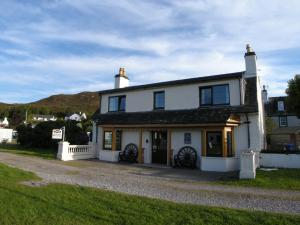 Photo of Corran Guest House