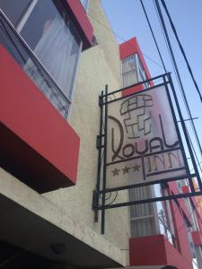 Photo of Royal Inn Hotel Juliaca