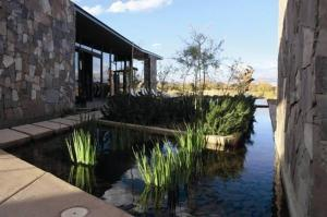 Photo of Tierra Atacama Hotel & Spa