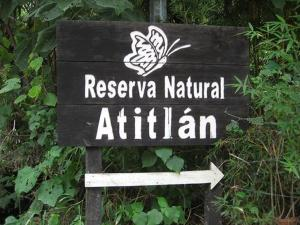 Photo of Reserva Natural Atitlan