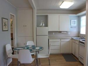 Photo of Amsi Mission Bay Studio Condo (Amsi Sds.Verona 806)