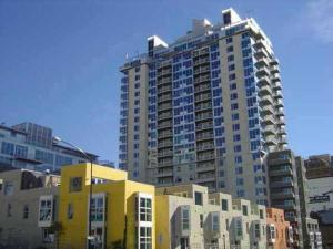 Photo of Amsi Little Italy One Bedroom Condo (Amsi Sds.Lv 1706)