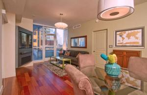 Photo of Amsi Little Italy Two Bedroom Condo (Amsi Sds.Lv 310)