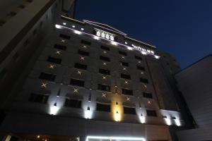 Photo of Bupyeong Shampoo Hotel