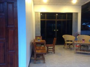 Photo of Space Ben Guest House @ Muangkao