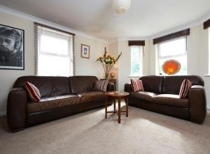 St Michaels Court Apartment in Sunderland, Tyne & Wear, England