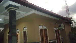 Photo of Ayu Guest House Pemuteran
