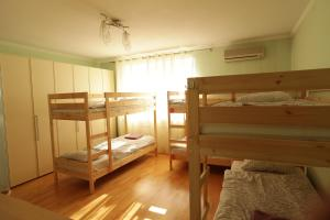 Photo of Like Hostels Moscow