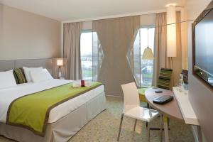 Mercure Orly Paris Rungis