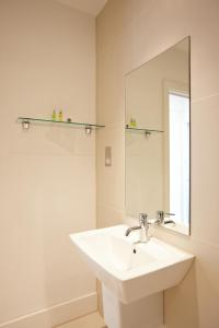 Appartamento City Marque Grosvenor Serviced Apartments, Londra