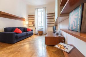 Appartamento Ramni Halldis Apartments, Roma