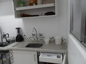 Photo of Apartamento São Salvador Ii