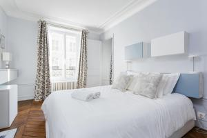 Private Apartment - River Seine - Notre Dame - 150
