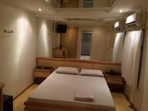 Photo of Hotel Encontros (Adult Only)