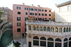 Photo of Residence Corte Grimani