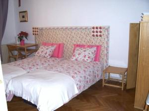 Bed and Breakfast Milan B&B, Milan